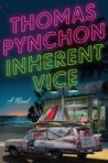 inherent-vice-pic