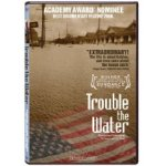 trouble the water dvd