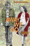 away_we_go 2