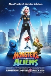 monsters-vs-aliens pic