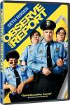 observe and report pic