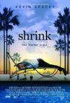 shrink pic