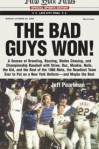 The.Bad.Guys.Won