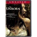 unborn pic
