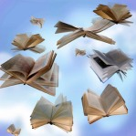 flying%20books