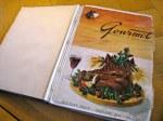 GourmetMagazineJanuary1941