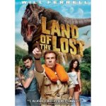 land of the lose