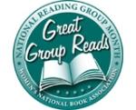 natl reading gr