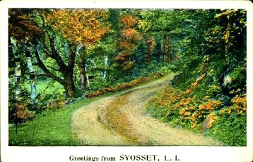 syossetgreetings2