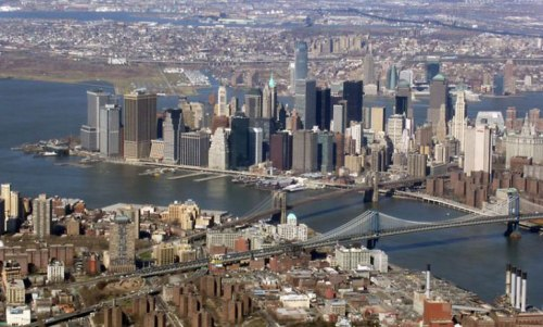 new-york-skyline-picture