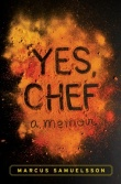 yes chef