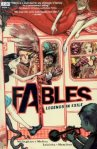 fable vol 1