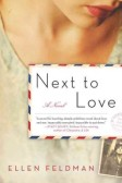 Next to Love