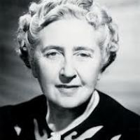 Celebrating Agatha Christie