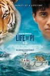 Life_of_Pi_2012_movie