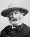 Walt Whitman1