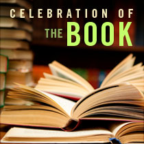 Celebration-of-the-Book