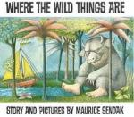 wherre the wild things are