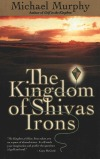 Kingdom of Shivas Irons