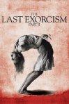 last exorcism pt 2