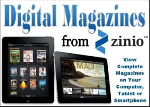 DigitalMagazines