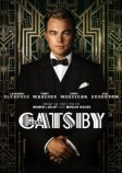 great gatsby 2013