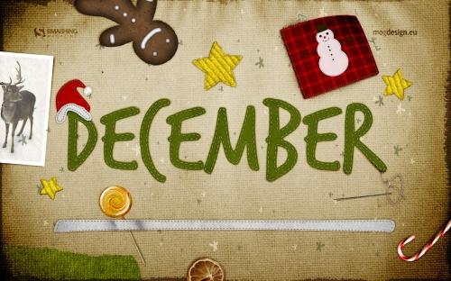 Plan Ahead for a Fun and Festive Year End Book Club Meeting