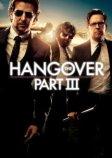 hangover pt 3