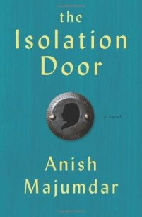 isolation door