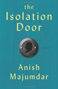 isolation door