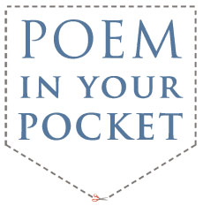 poem pocket_logo2