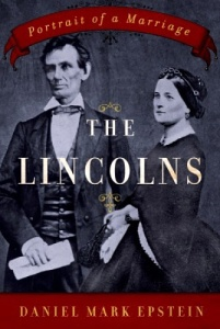 lincolns a portrait of a marriage