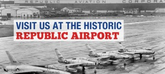 visit us republic airport