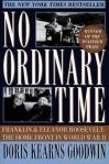 no-ordinary-time