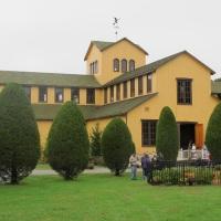 New Museum Pass