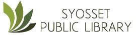 business careers logo