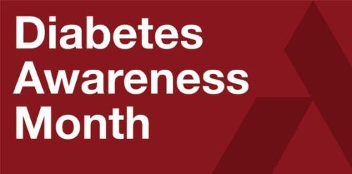 DiabetesAwareness2012