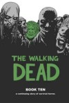 The Walking Dead, Book 10