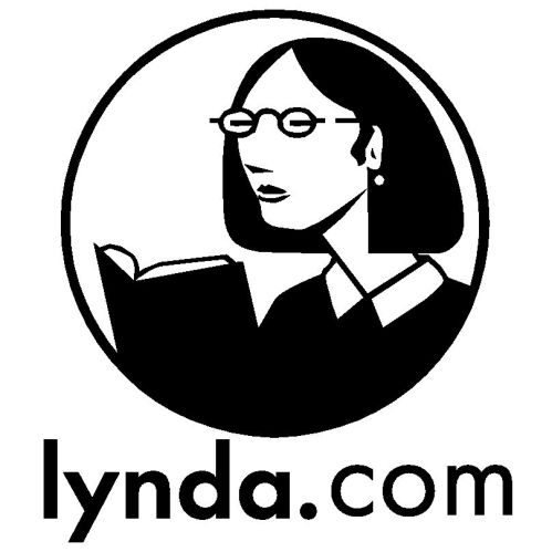 Try Out Some Lynda.com Courses