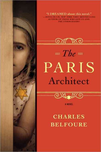 Paris Architect