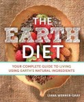 Earth Diet