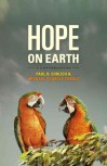 Hope on Earth