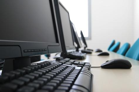 computer-room-2-lg