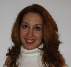 Rosanna Chiofalo