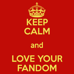 keep-calm-and-love-your-fandom-28