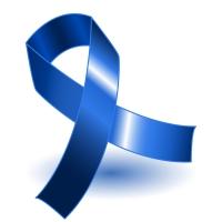 Health Program: Colon Care Awareness
