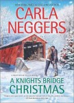 A Knights Bridge Christmas