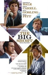 big short film