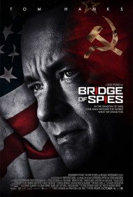 bridge of spies film