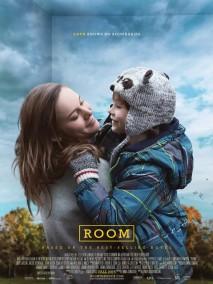 room film